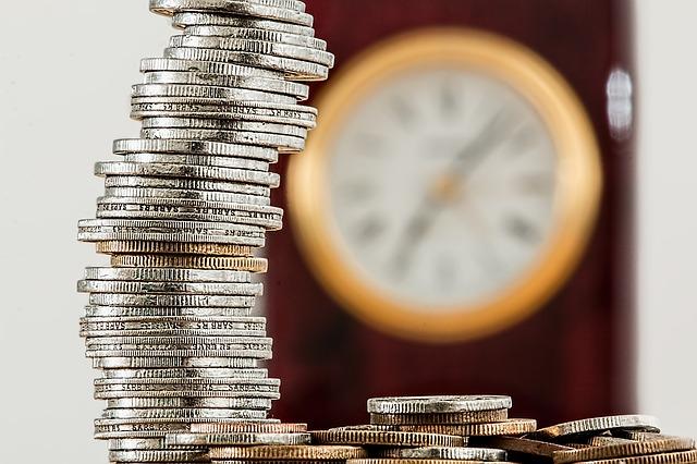 mince u hodin